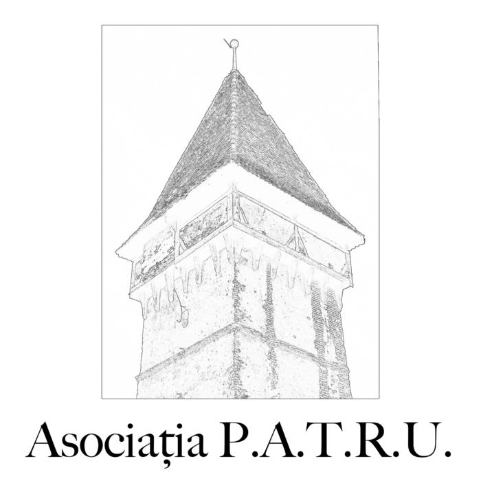 Asociatia PATRU